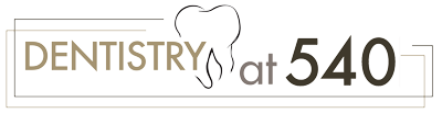 Dentistry at 540 Brimley